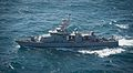 USS Mitscher (DDG 57) 150114-N-RB546-189 (16446959582).jpg