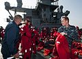 USS Mount Whitney abandon ship drill 131022-N-ZX160-107.jpg