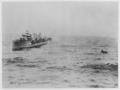 USS Paulding (DD-22) - 111-SC-6872.tiff