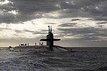 USS Rhode Island (SSBN 740).jpg