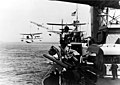 USS Tuscaloosa hoists a Curtiss SOC scout plane, September 1941.jpg