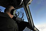US Air Force Weapons School 120523-F-RM405-209.jpg