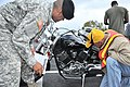 US Army 53221 Motorcycle Safety bike check 2.jpg