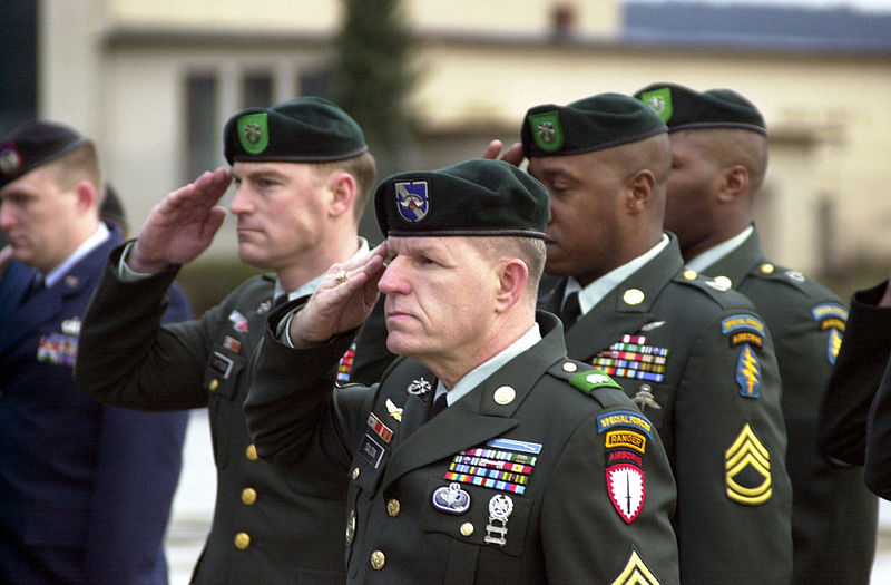 File:US Army Green Berets DF-SD-02-02957.JPEG