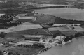 US Naval Research Laboratory in 1923.png