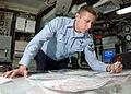 US Navy 020312-N-0012S-001 USS John F. Kennedy Aerographer's Mate.jpg