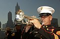 US Navy 020909-G-0000S-001 Marine band plays.jpg