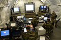 US Navy 080724-N-8732S-059 Members assigned to Explosive Ordnance Disposal Group (EOD) 1 man the watch at the tactical operations center.jpg