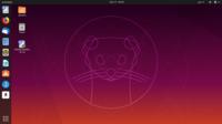 Ubuntu 19.10 Eoan Ermine.png