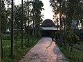 Uchail mosque 11.jpg