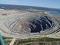 Udachnaya pipe - panoramio.jpg
