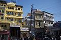 Udaipur, India (21007227359).jpg