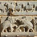 Udaipur-Jagdish-Tempel-36-Streifenhoernchen-2018-gje.jpg