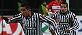 Udinese2008.jpg