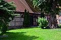 Uetersen Klosterhof 4a 01.jpg