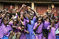 Uganda 6, GHR 11) (9406175423).jpg