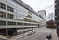 Uggleborg 12, Stockholm - baksida.jpg