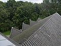 Uitzicht uit rechter toren Kruiskerk - panoramio.jpg