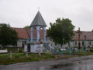 Ukraine-Chynadiiovo-Church-3.jpg
