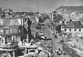 Ulica Nowy Świat w Warszawie 1945a.jpg