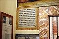 Ulisse giocchi (attr.), Trasporto del corpo di sant'Agnese dentro le mura di montepulciano, 1610 ca. 06.jpg