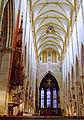 Ulm-Muenster-BlickZumChor-061104 adj.JPG