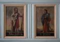 Ulrichstein Bobenhausen II Protestant Church Painting fl 2 3.png