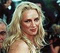 Uma Thurman - Cannes 2000.jpg