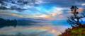 Umiam Lake - by Vikramjit Kakati.png