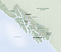Un-Cruise Adventures - Inner Reaches Eastern Coves (itinerary map).jpg