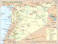 Un-syria.png