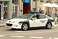 Un Peugeot 407 de la Guardia Civil (15032476060).jpg