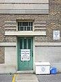 Understated Entrance (2573882743).jpg