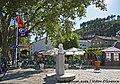 Unhais da Serra - Portugal (6790912525).jpg