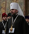 Unification council of Orthodox Church in Ukraine 108.jpg