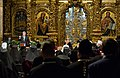 Unification council of Orthodox Church in Ukraine 29.jpg