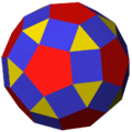 Uniform polyhedron-53-t02.png
