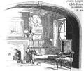 UnionClub NY alcove dining room designed by FrankHillSmith CenturyMagazine1882.png