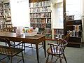 Union Library Company 05.JPG