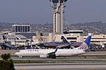 United Airlines - N77431 (8502930194).jpg