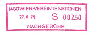 United Nations stamp type DB1.jpg