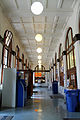 United States Post Office, Berkeley, California - Stierch - 10.jpg