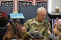 Uniting families through reading 160225-A-QD966-233.jpg