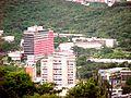 Universidad Central de Venezuela 2000 001.jpg
