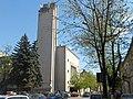 Universitarilor Palace of Cluj-Napoca1.jpg