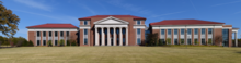 University of Mississippi Law Center 2018 2.tif