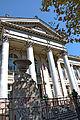 Univerzitetska biblioteka, Beograd 08.jpg