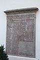 Unterknöringen Kriegerdenkmal 202.JPG