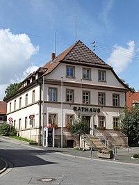 Unterrodach-Rathaus.jpg