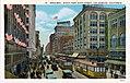 Untitled - Street Views (NBY 6309).jpg